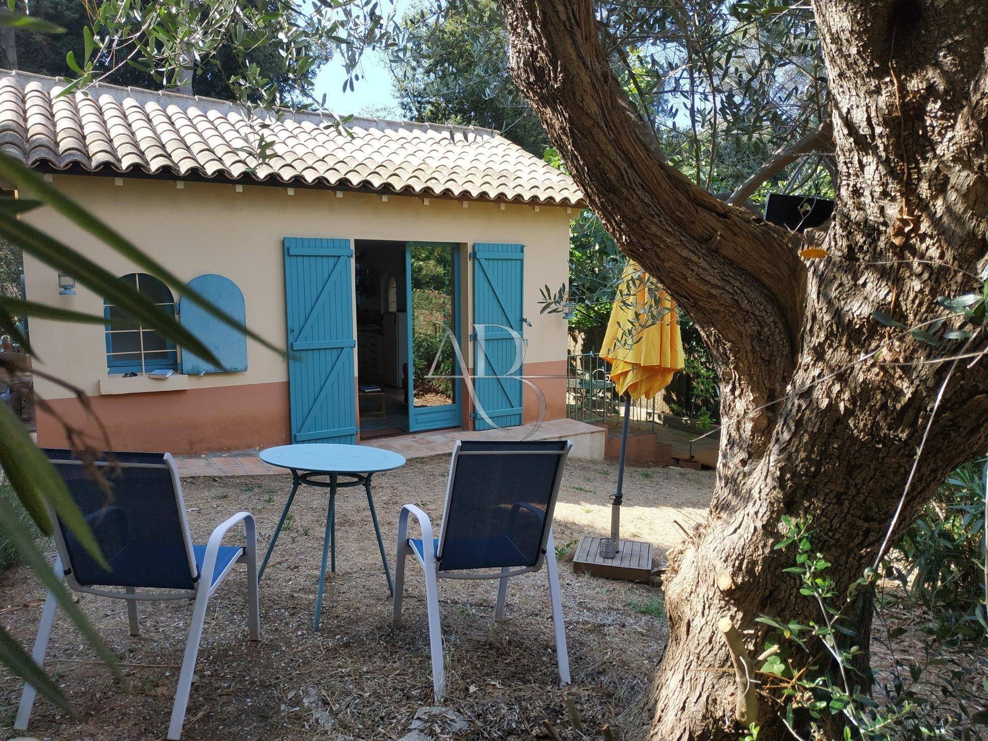 Rental House - Le Cannet