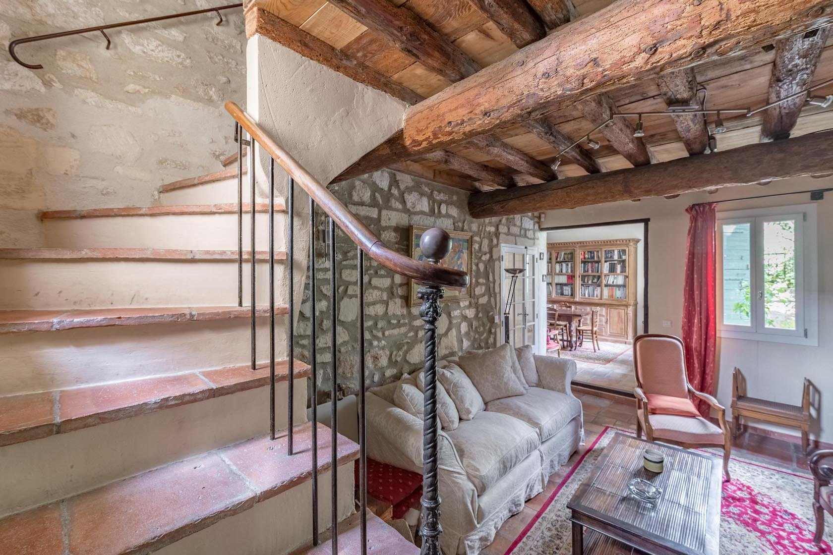 Villas for Sale - A2928298