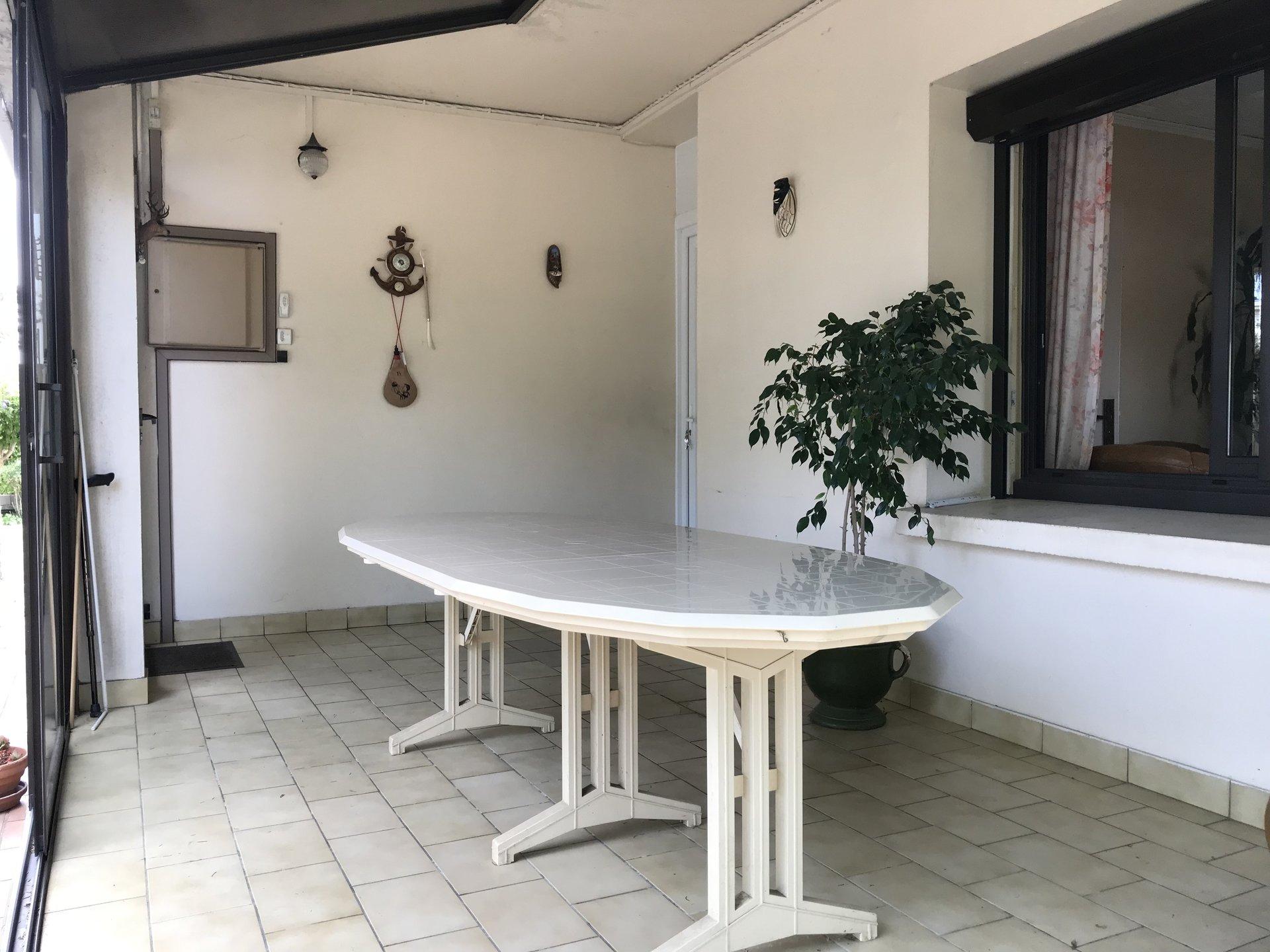Sale House - Cugnaux