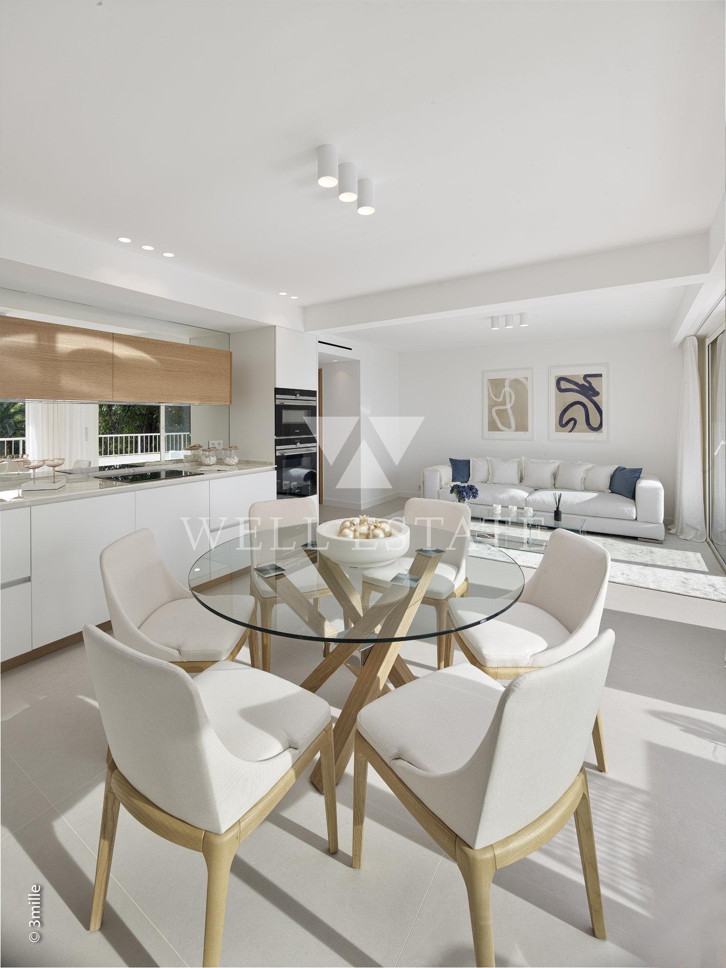 出售 公寓 - 戛納 (Cannes) Californie