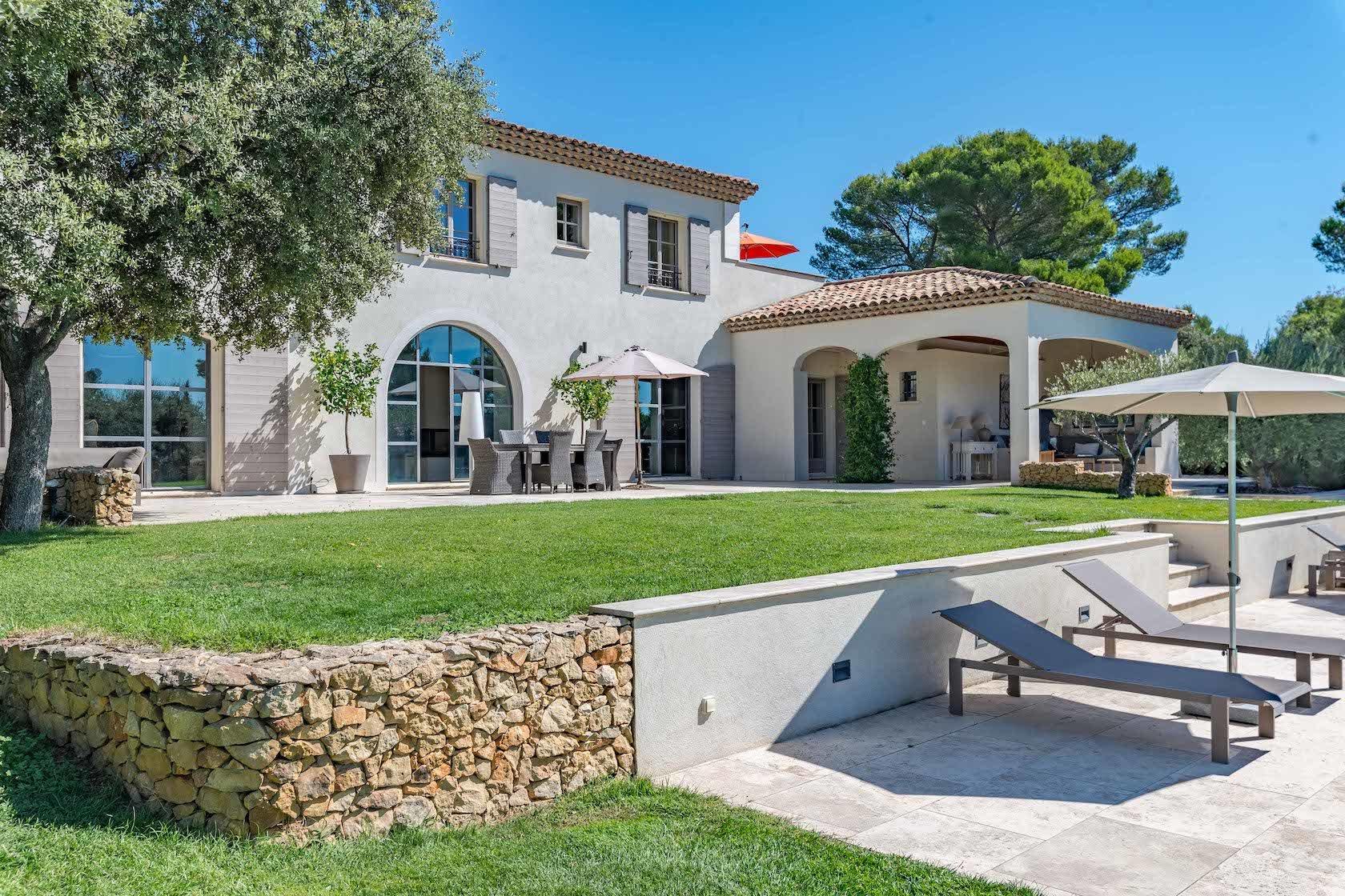 Villas for Sale - A3021916