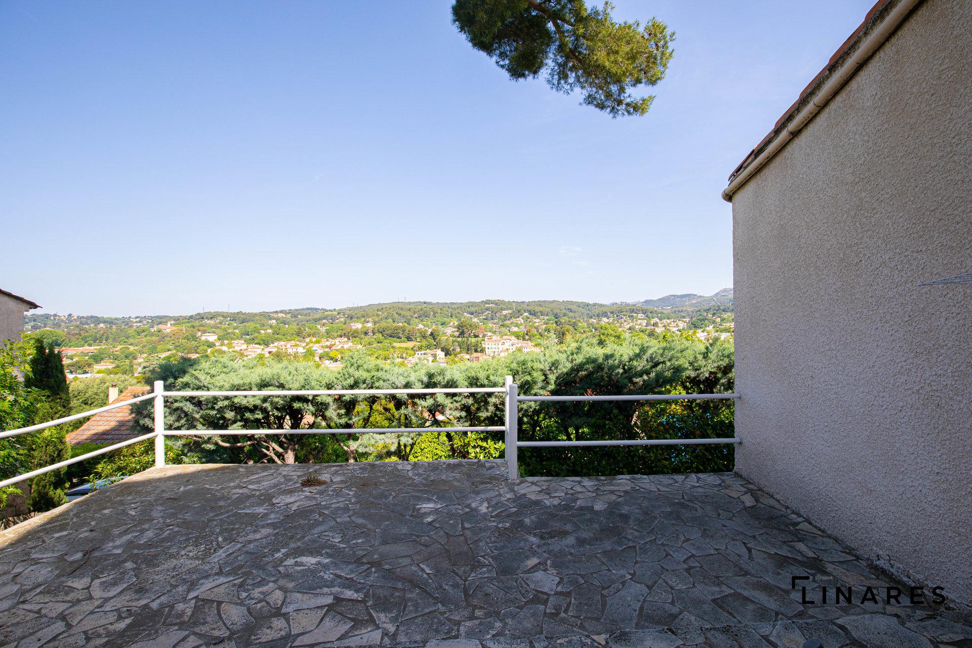 Vendita Appartamento villa - Marseille 11ème Les Accates