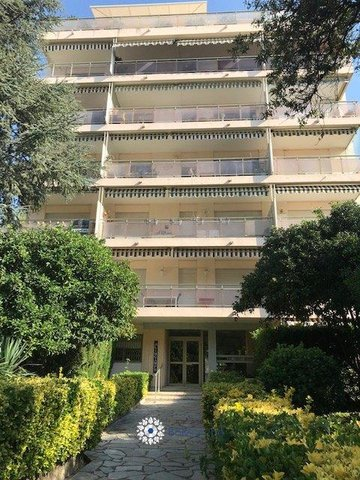 Rental Apartment - Cannes Pointe Croisette