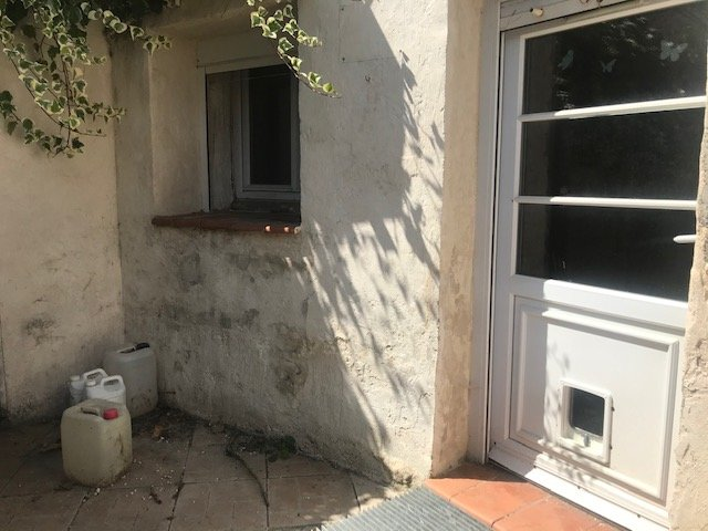 Sale Townhouse - Istres