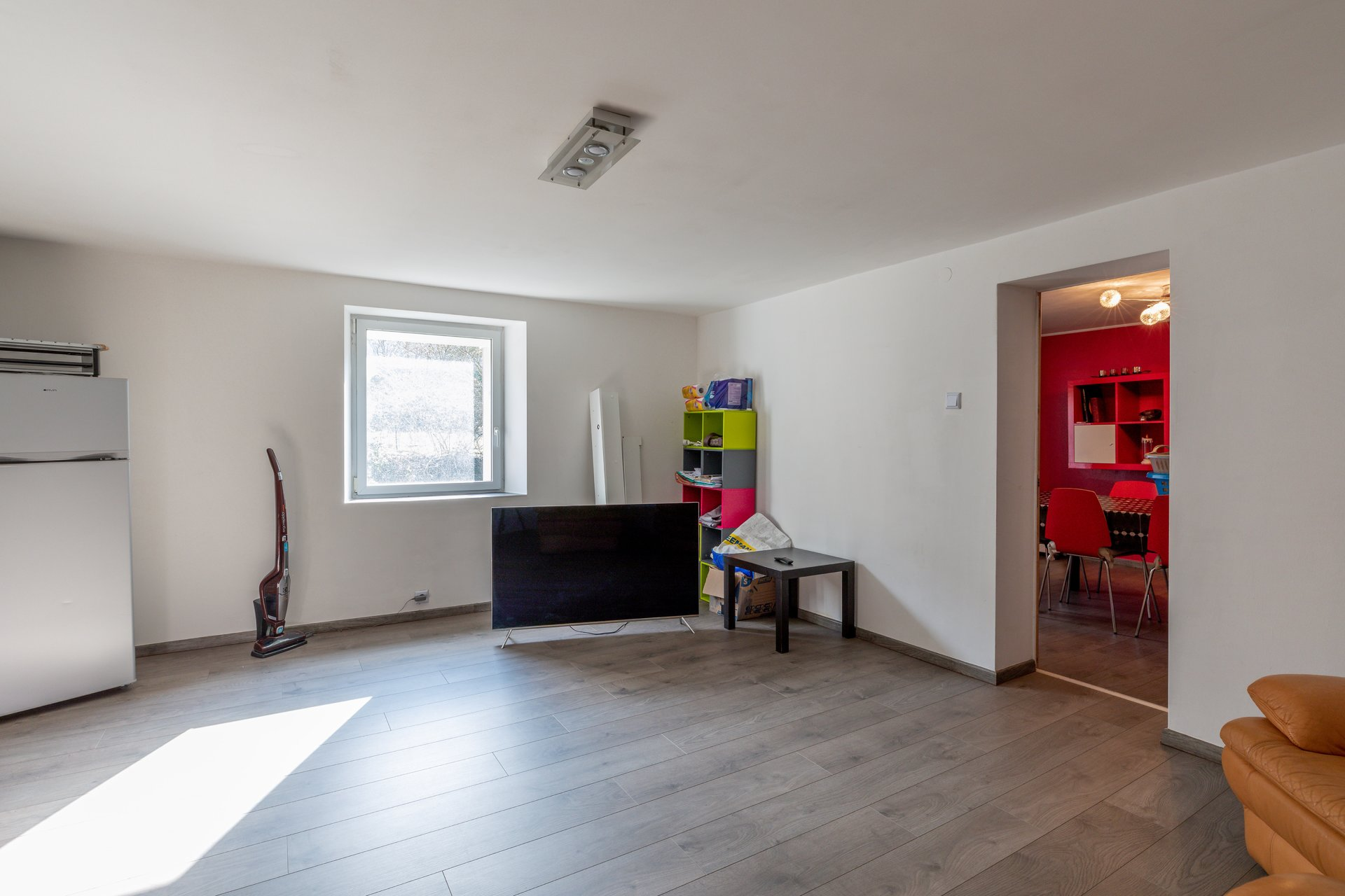Sale Apartment - Audun Le Tiche
