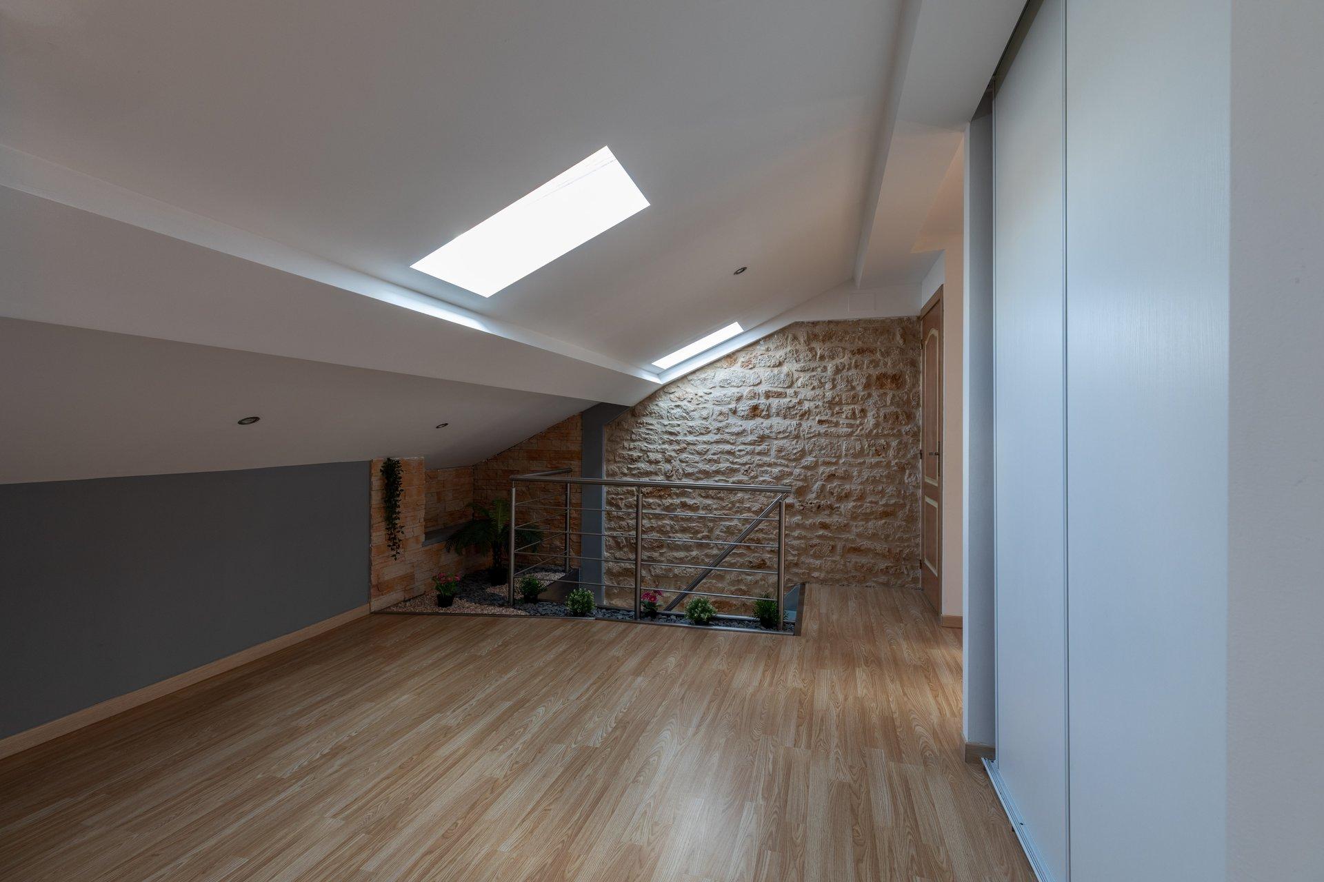 Продажа Квартира - Audun Le Tiche