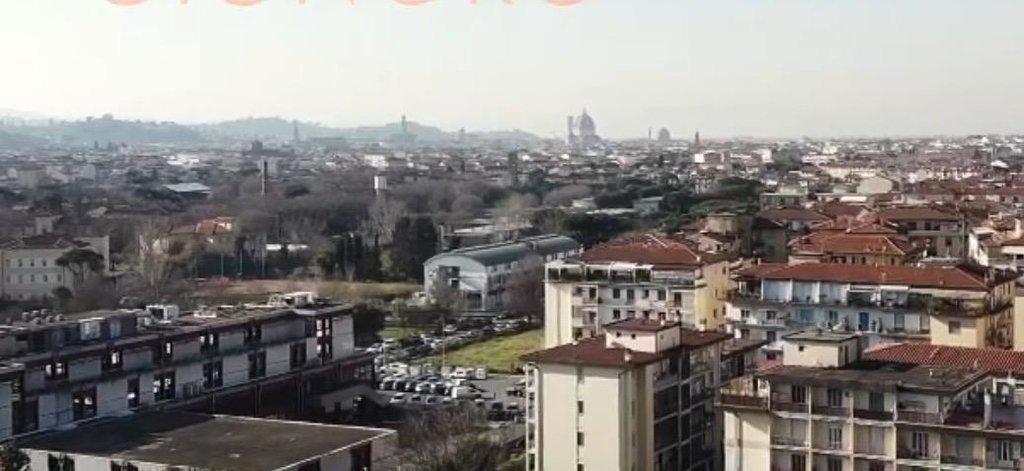 Sale Apartment Florence