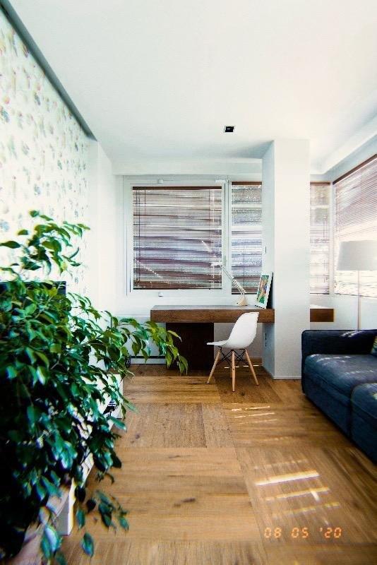 Vendita Appartamento Firenze Coverciano