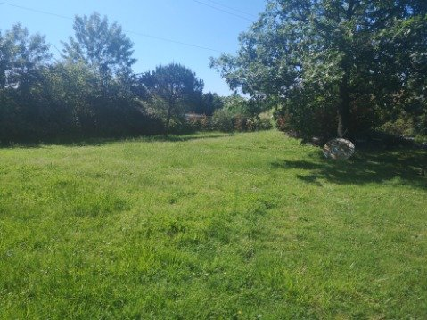 Sale Building land - Muret
