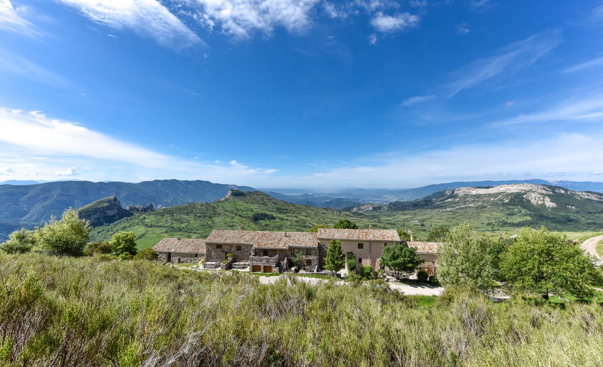 Villas for Sale - A1738141