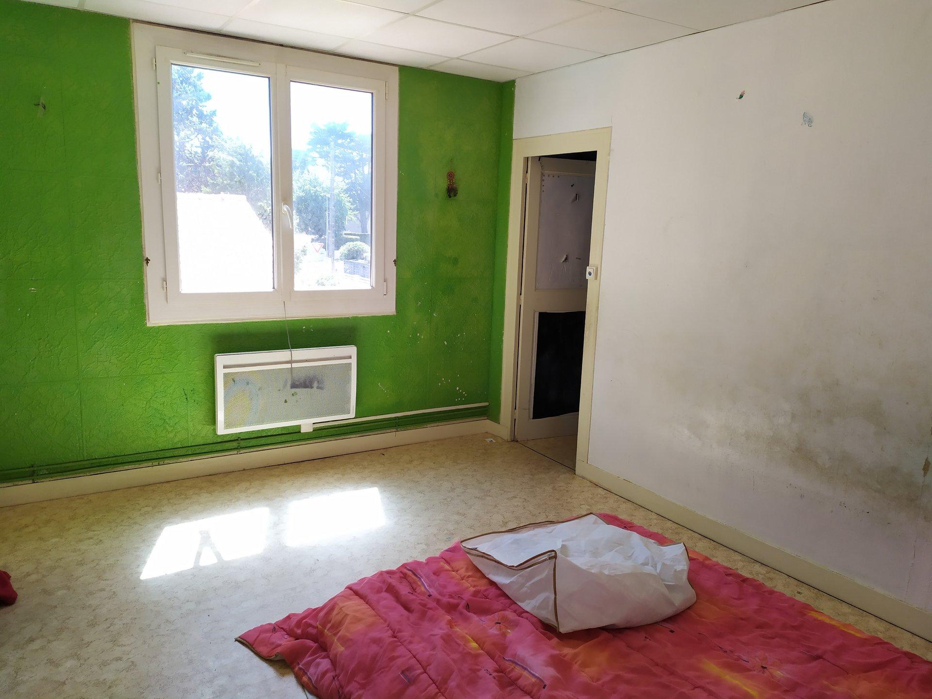 Vente Appartement - La Plaine-sur-Mer
