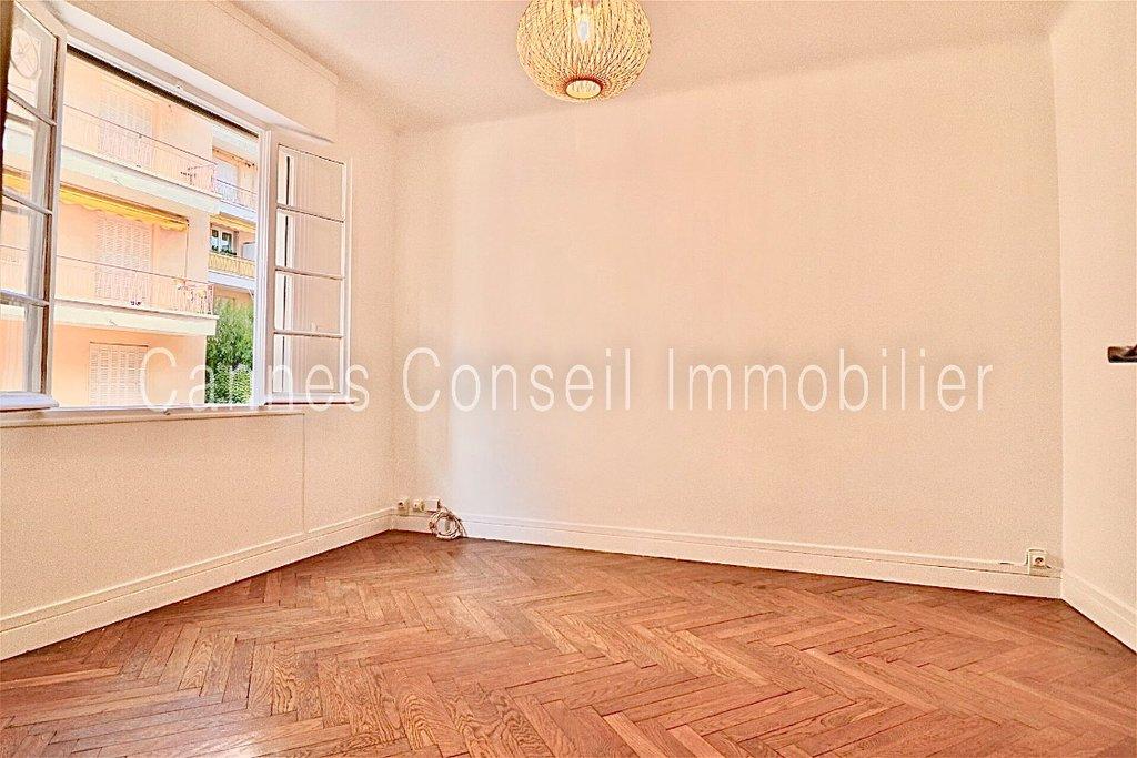 Affitto Appartamento - Cannes Croisette