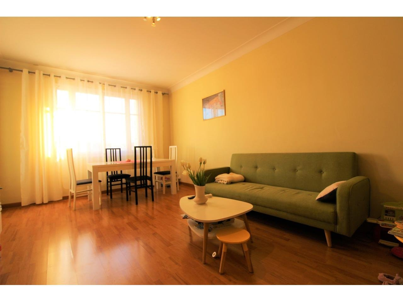 Appartement  2 Rooms 61m2  for sale   298 000 €