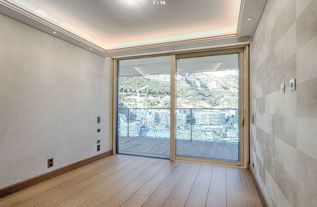 """"""" Tour Odéon """" 5 exceptional rooms for rent"""