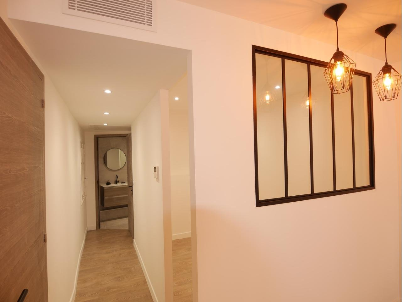Appartement  2 Rooms 42.94m2  for sale   255 000 €