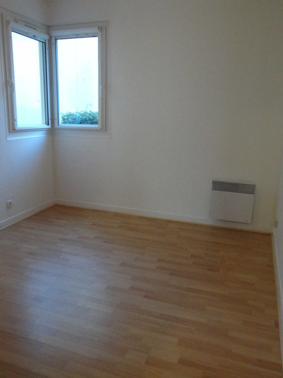 Sale Apartment - Brest