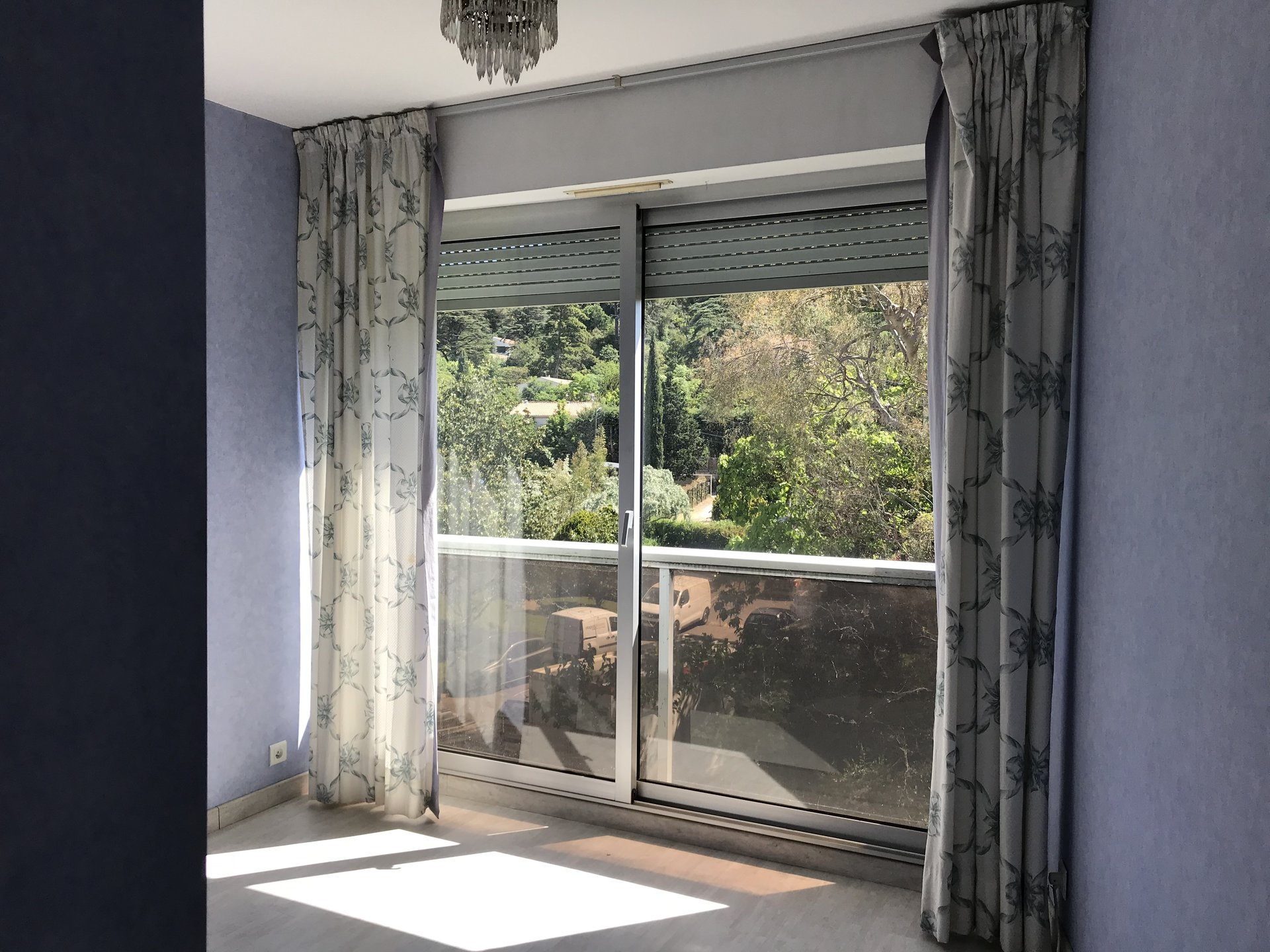 Sale Apartment - Aix-en-Provence La Torse