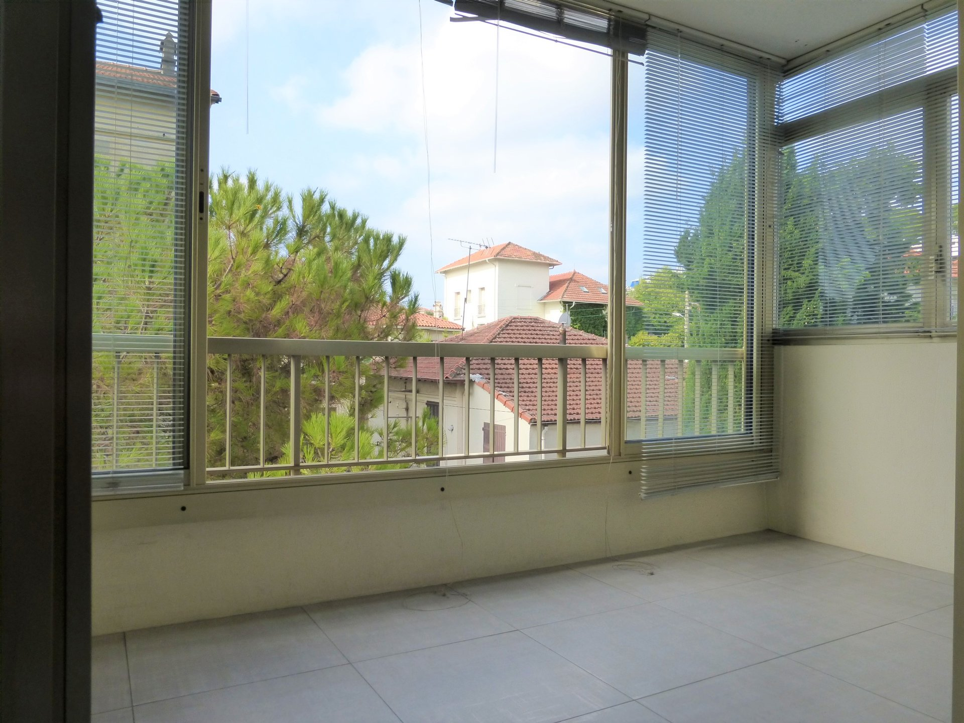 Sale Apartment - Le Cannet