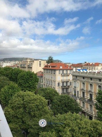 Rental Apartment - Nice Victor Hugo