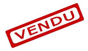 A vendre à Pernes-les-Fontaines, ancien mas avec dépendances sur 3,5 hectares de terrain