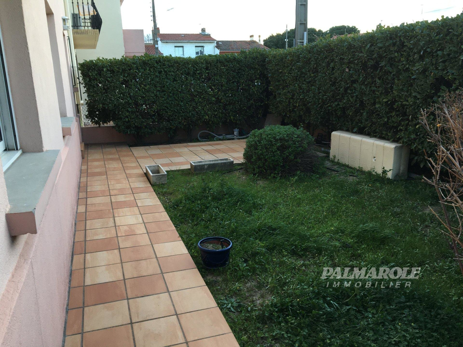 Sale House - Perpignan Saint-Assiscle