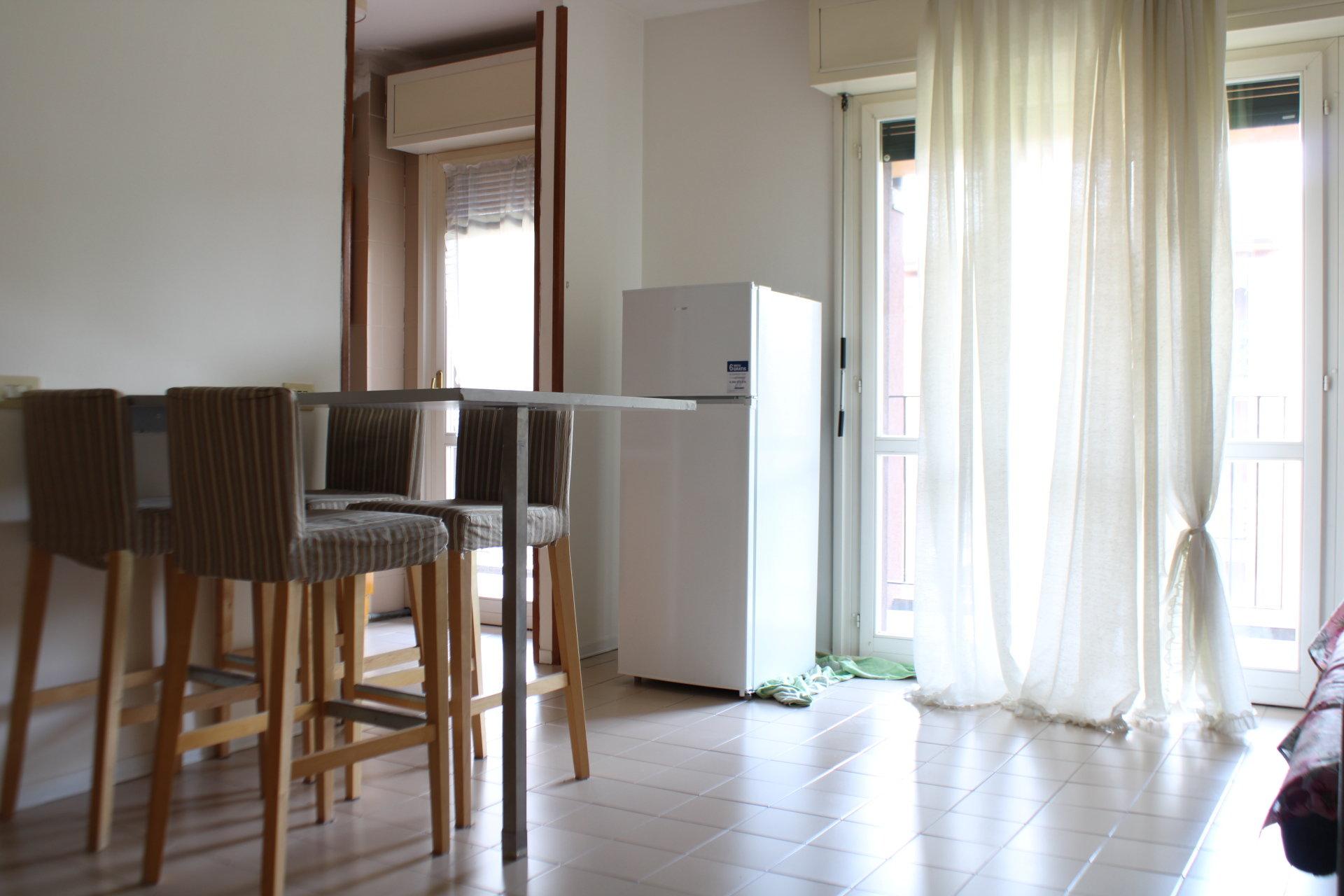 Rental Apartment - San Fermo della Battaglia - Italy