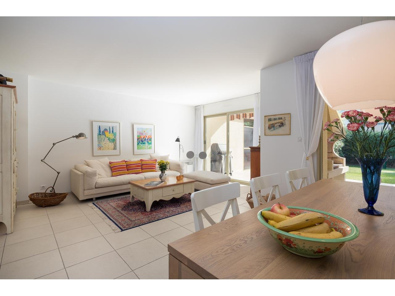 Maison  5 Rooms 115m2  for sale   550 000 €