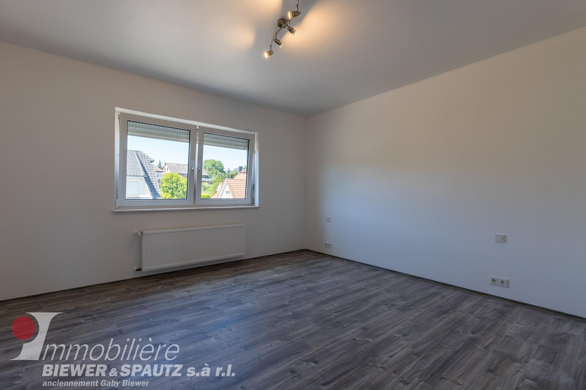 A LOUER - appartement avec 3 chambres à Gonderange