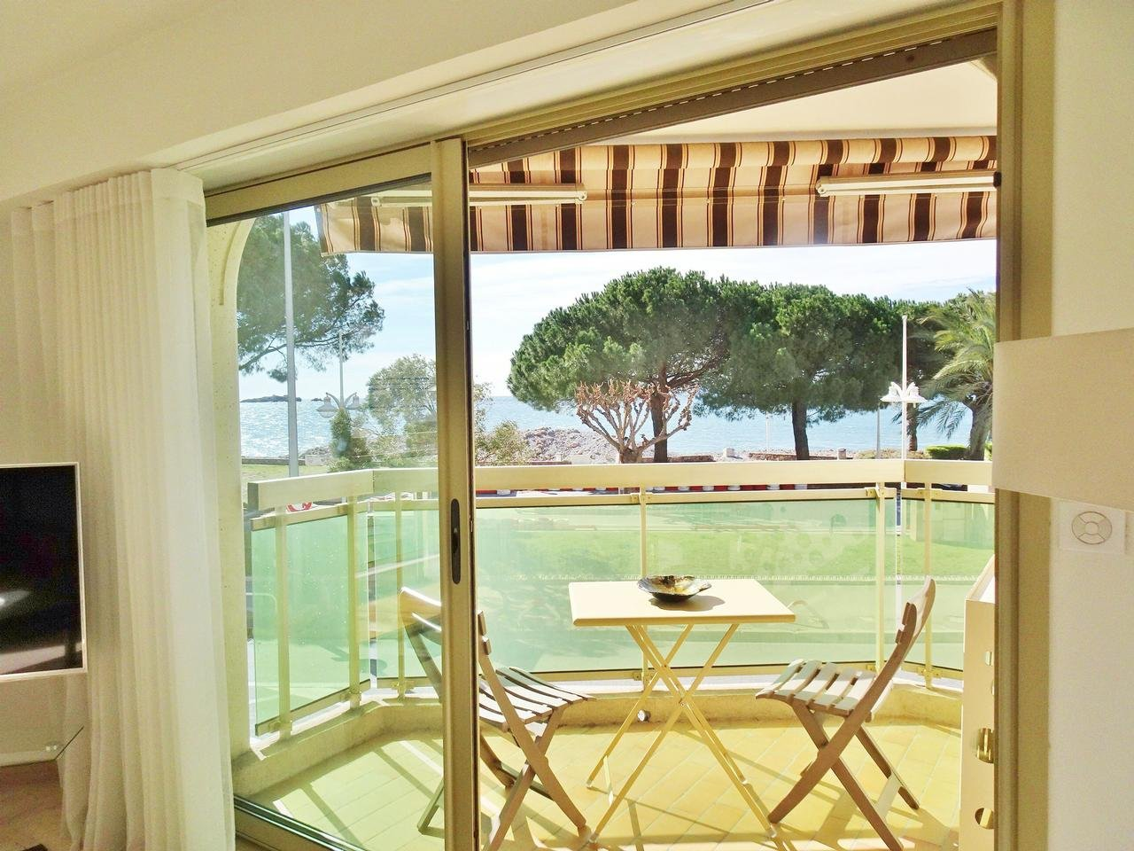 Appartement  3 Rooms 88.6m2  for sale   719000 €
