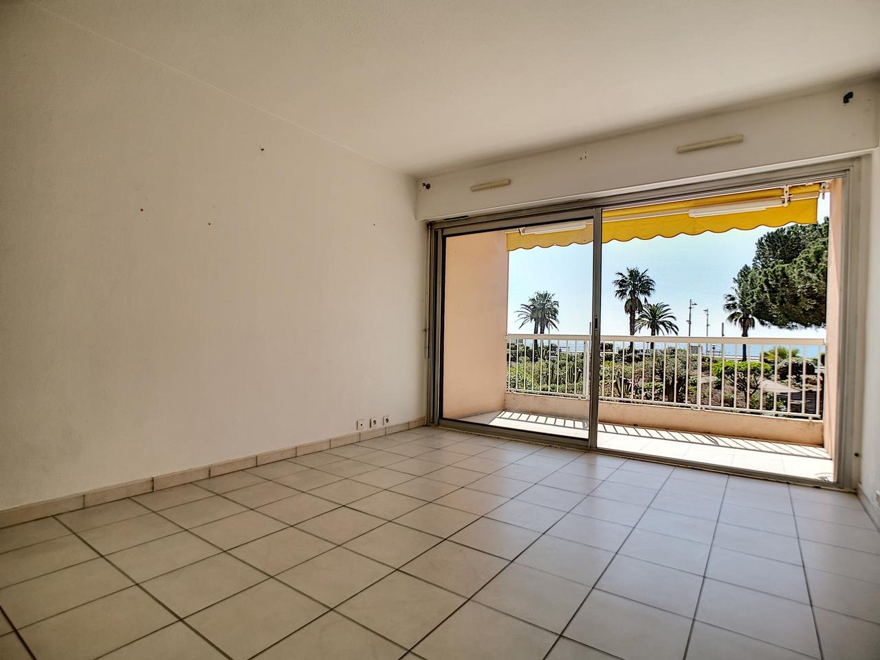Appartement  2 Rooms 34m2  for sale   255 000 €