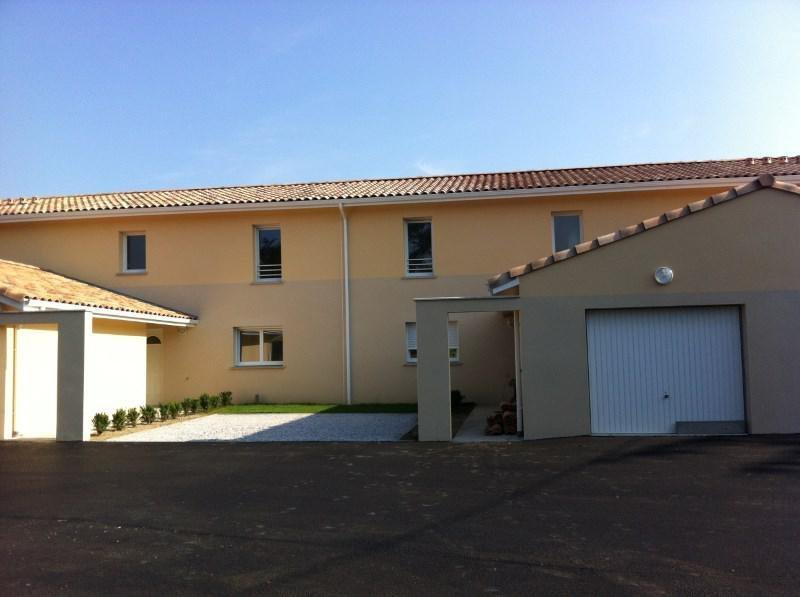 Rental House - Pinsaguel