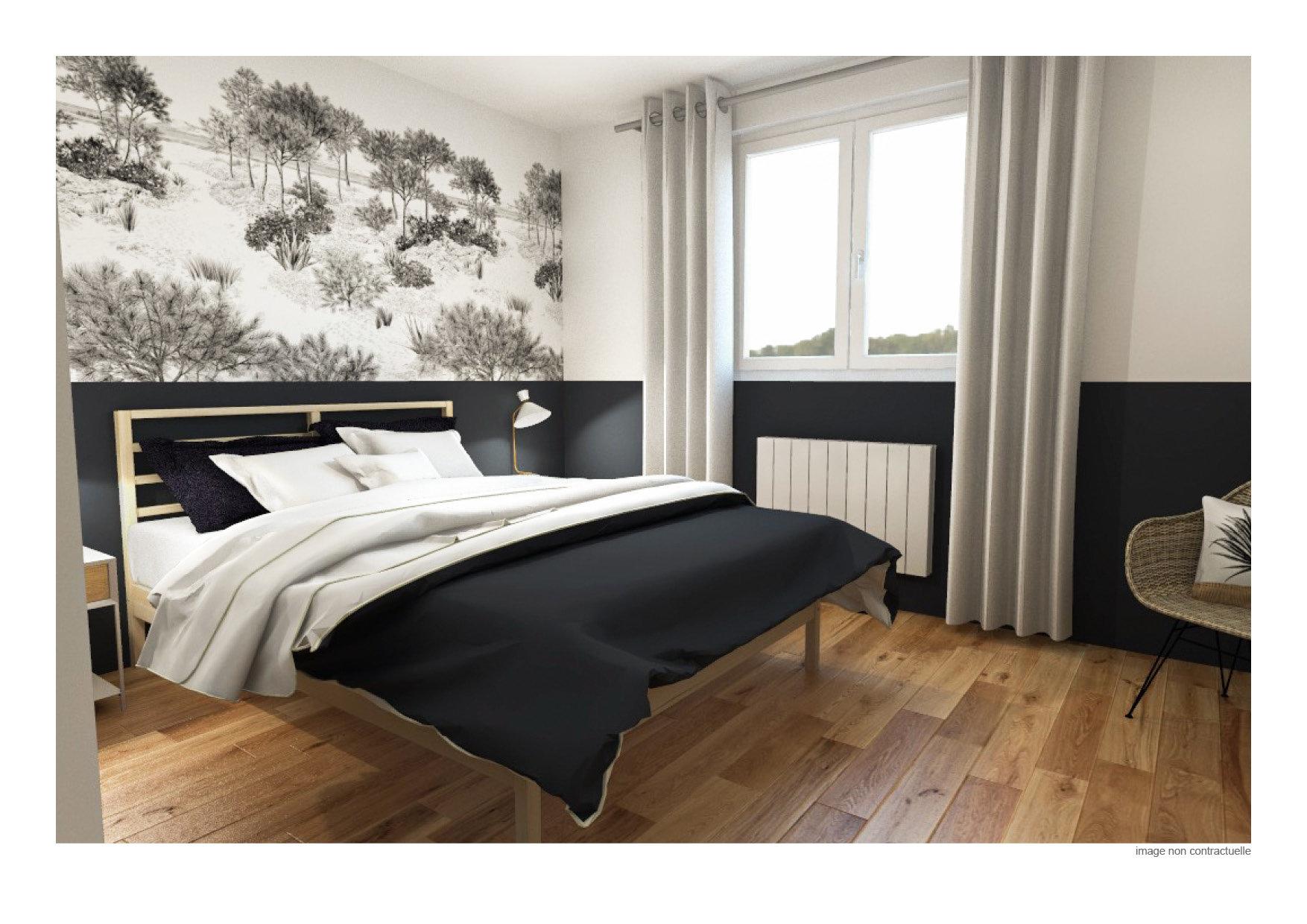 Sale Apartment - Saint-Jean-de-Luz Errepira