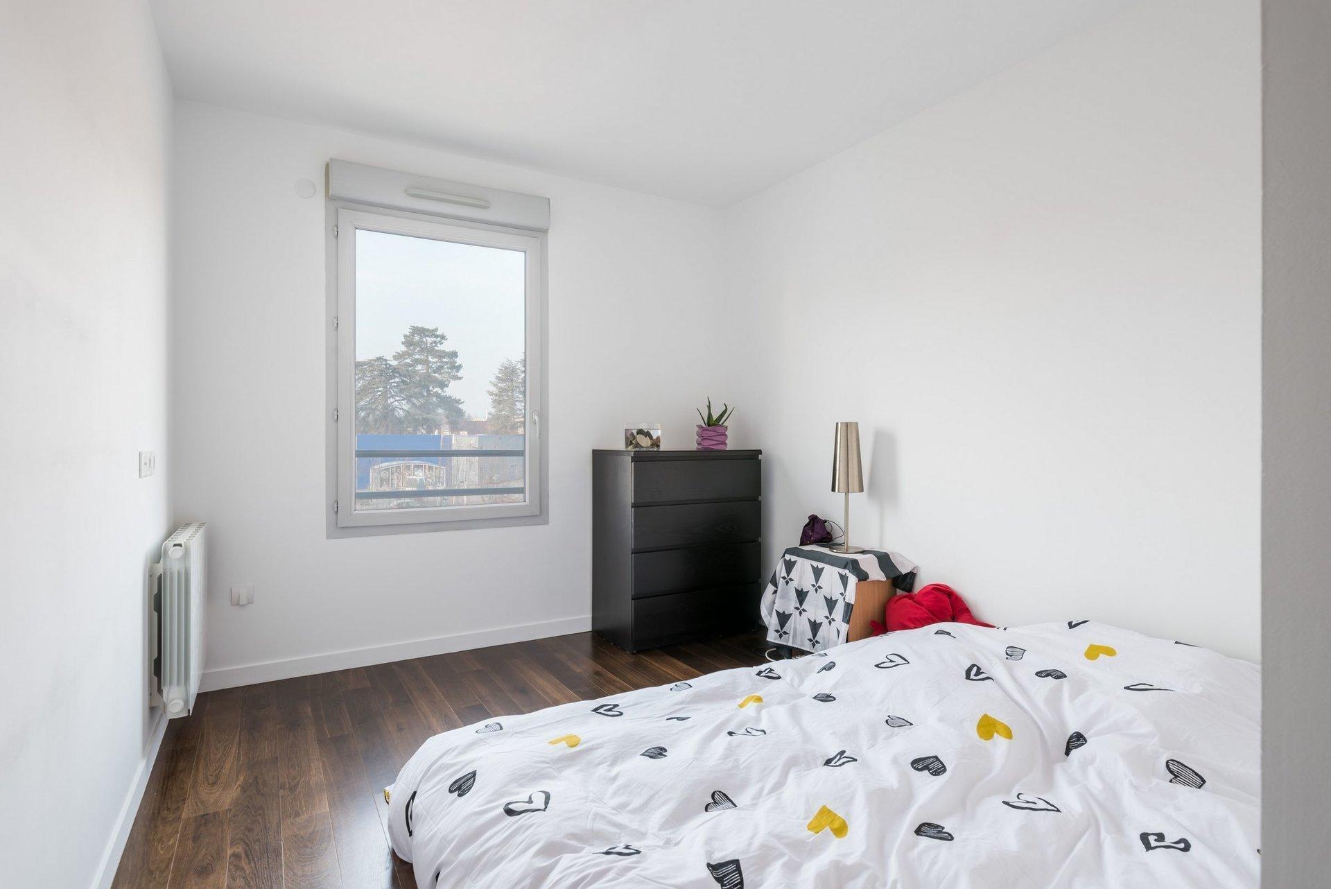 Magnifique appartement Duplex à Francheville