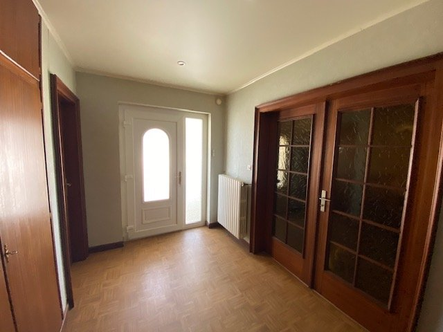 Sale House - Thionville