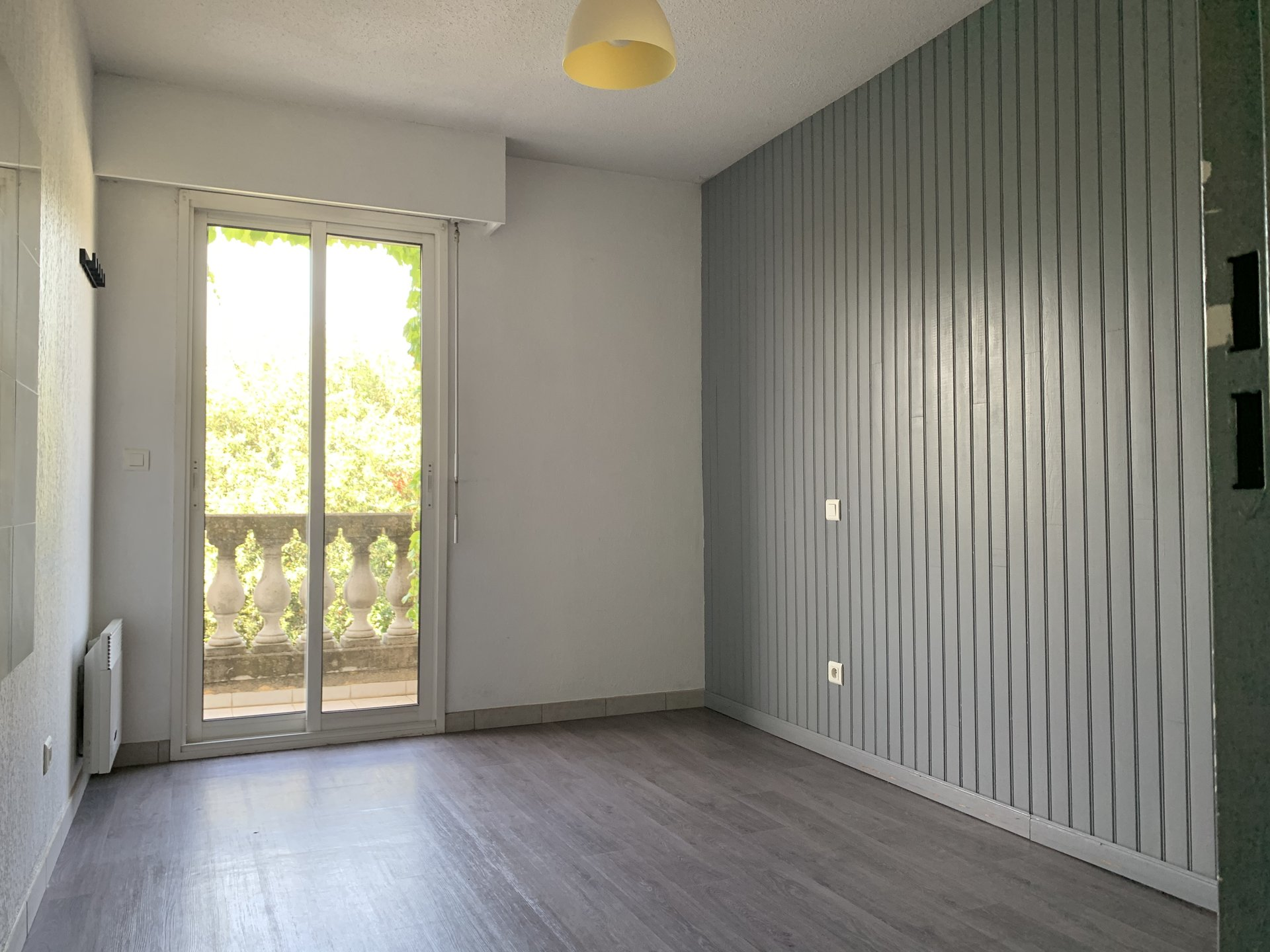 LOCAL COMMERCIAL NICE-BELLET-85 M2