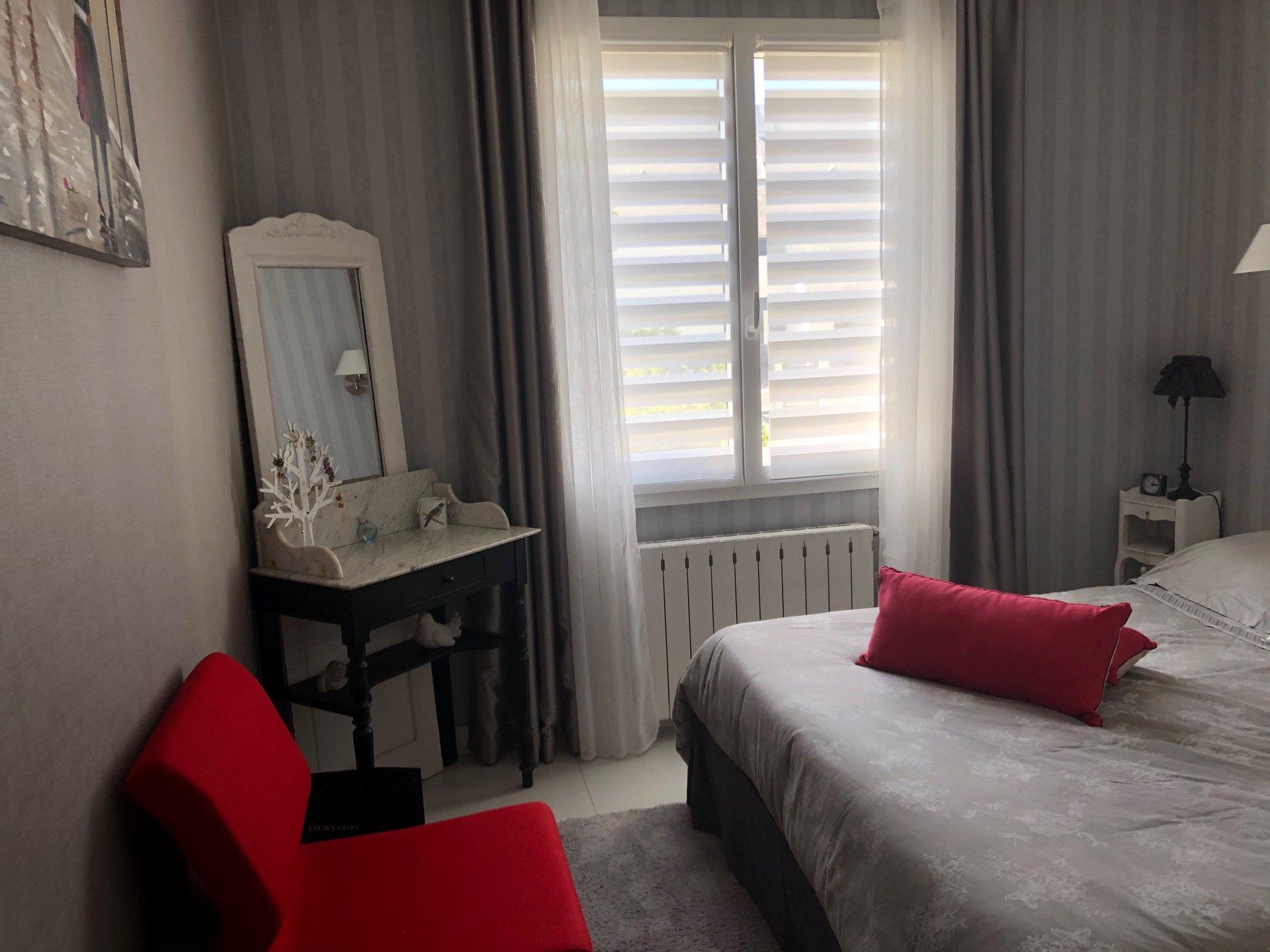 Venta Casa - Guérande