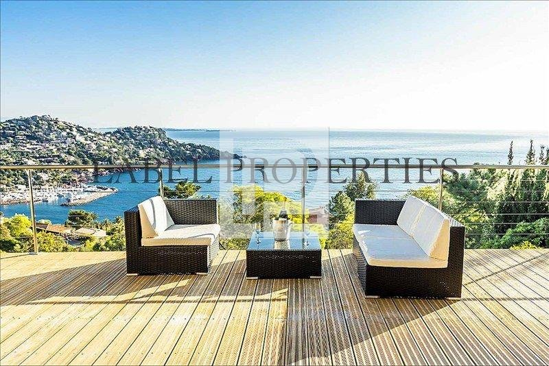 For sale close to Cannes - Le Trayas