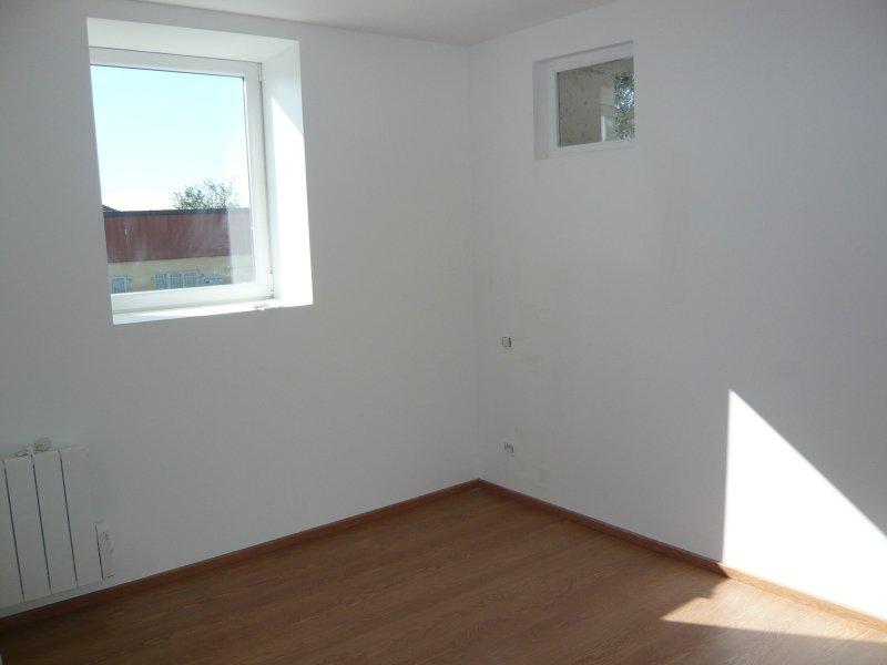 Location Appartement SILLANS