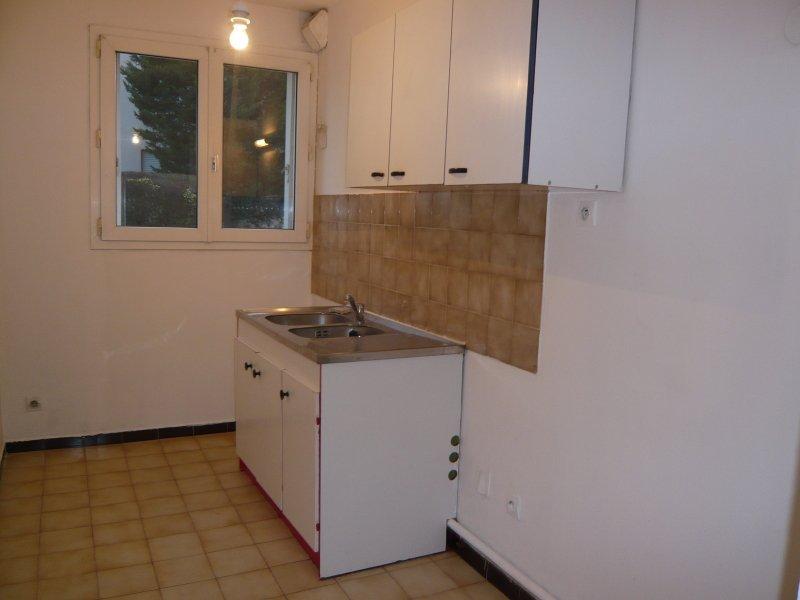 Location Appartement Décines-Charpieu