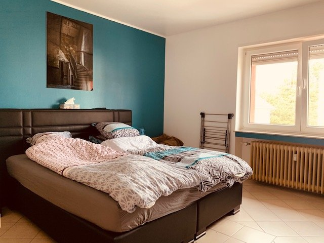Sale Apartment - Differdange - Luxembourg