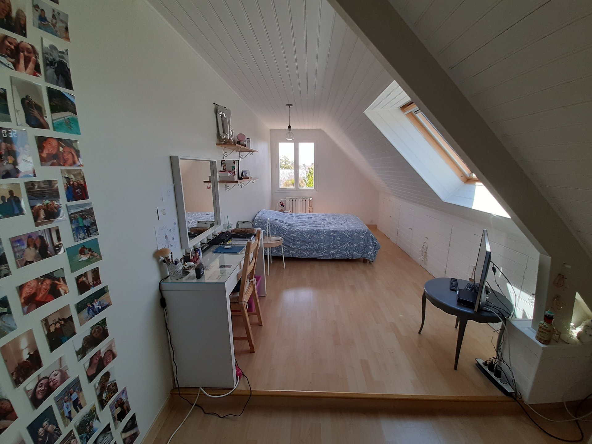 Sale House - Guérande