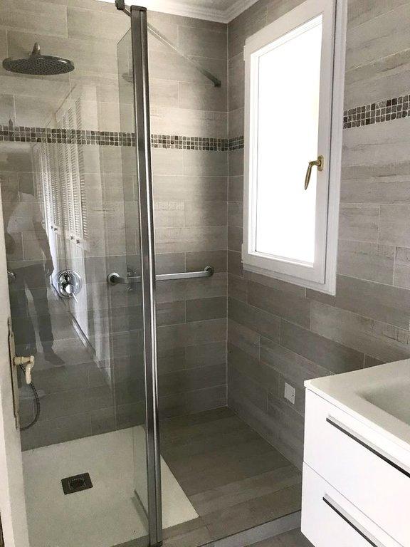 Villa Individuelle - 5 chambres - Nice, Bellet.