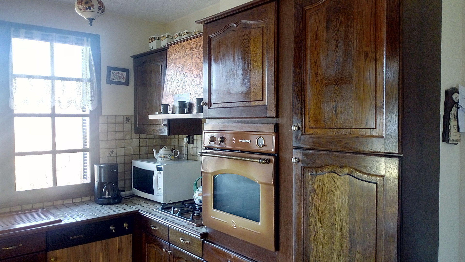 Sale House - Tourville La Riviere