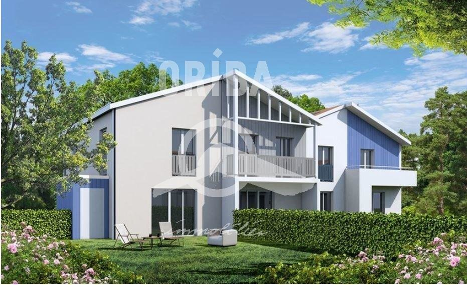 Development House - La Baule-Escoublac