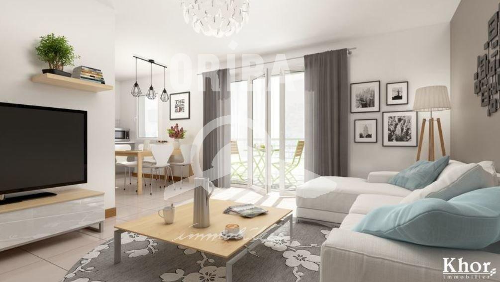 Development House - La Baule-Escoublac