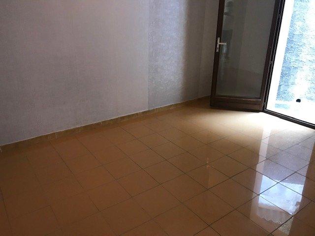 Rental Apartment - Saint-Chamas