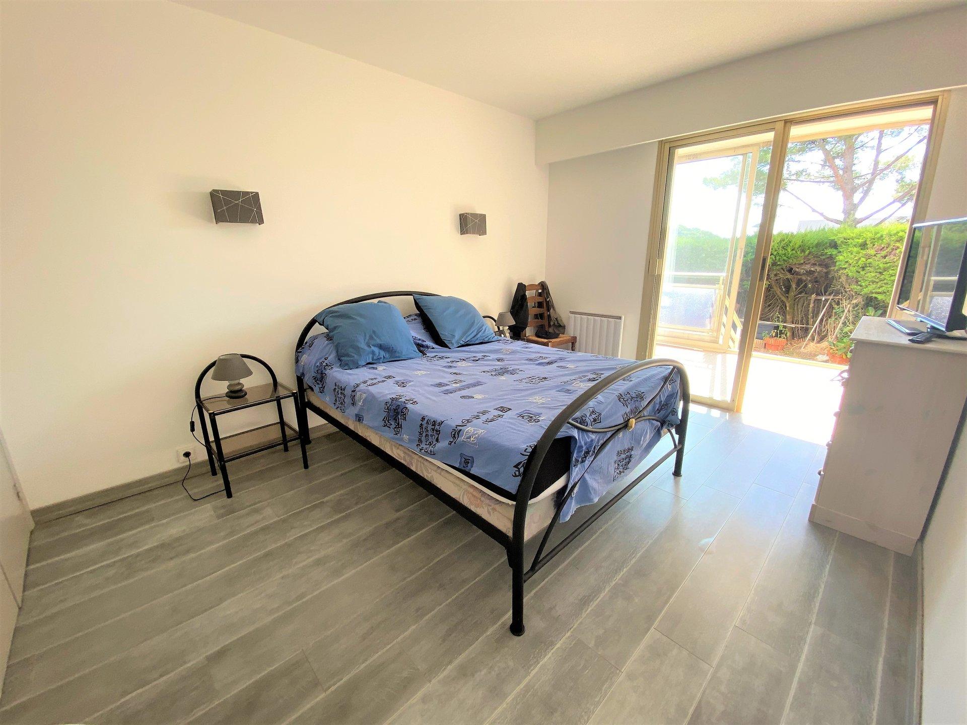 Vendita Appartamento - Le Cannet L'Aubarède