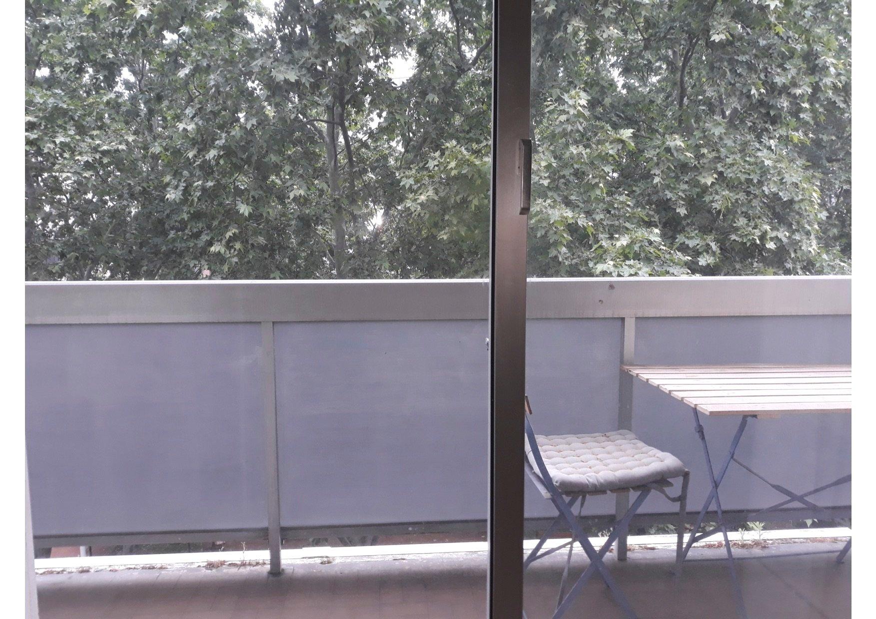 Achat Appartement Surface de 25 m², 1 pièce, Lyon 3ème (69003)