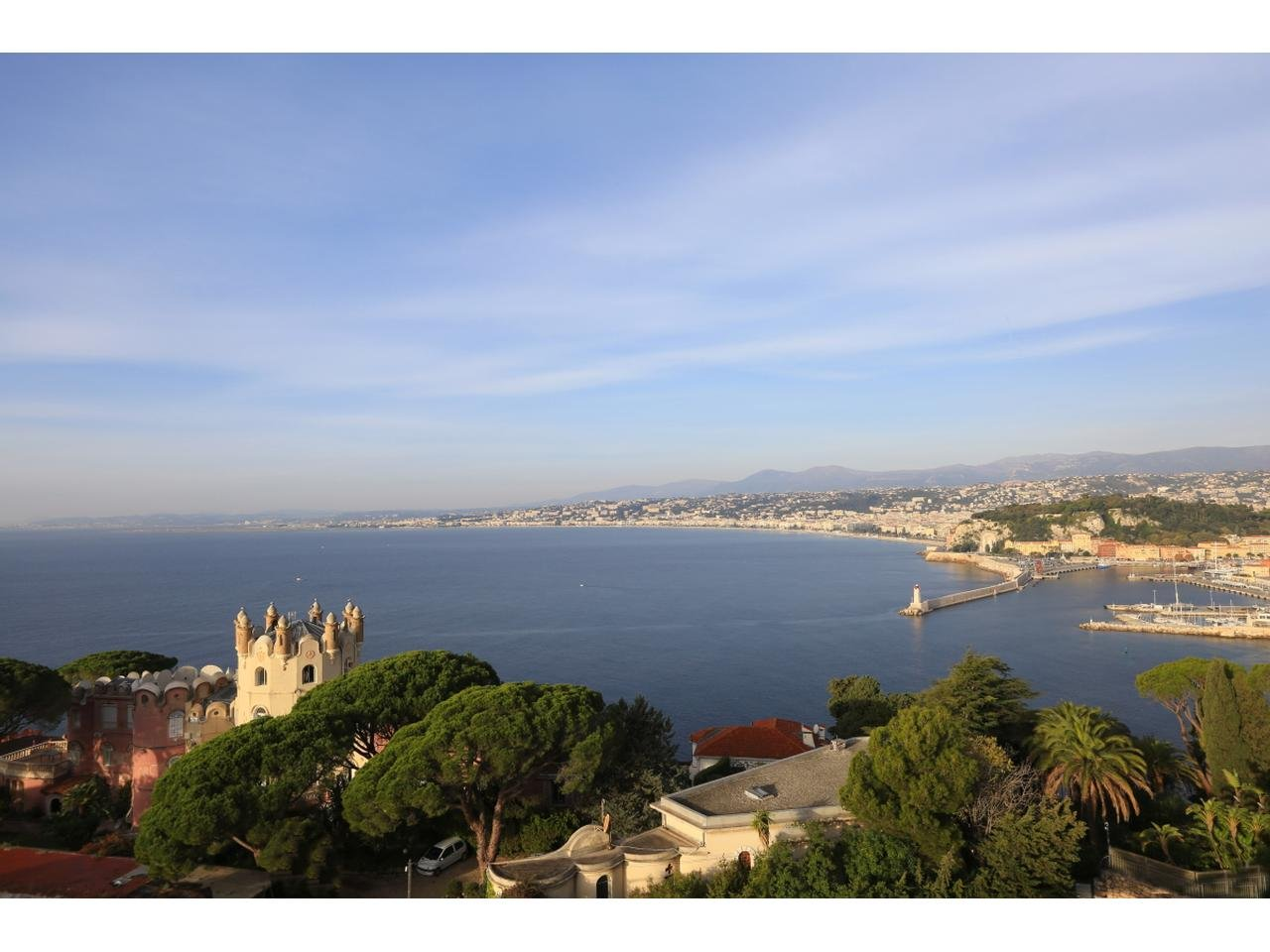 Appartement  5 Rooms 125m2  for sale  2 580 000 €