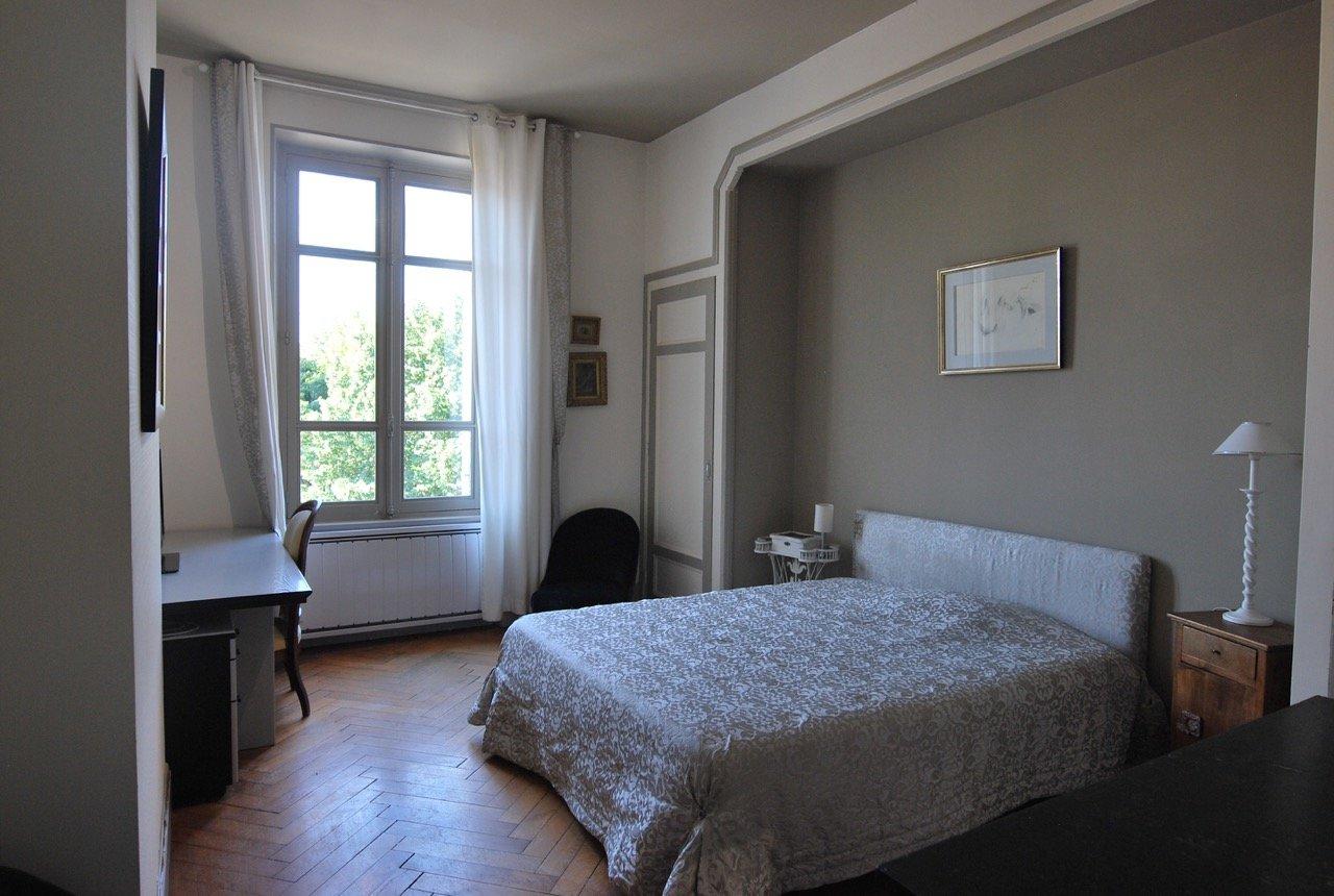 Location Appartement - Saint-Marcellin